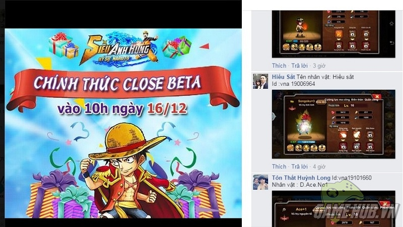 game-mobile-sieu-anh-hung-bung-no-voi-ban-close-beta-2