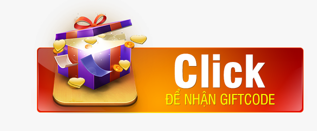 tien-kiem-ky-duyen-danh-tang-giftcode-khung-cho-game-thu-giftcode