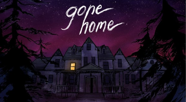 gone-home-game-pc-offline-chua-bao-gio-loi-thoi-1