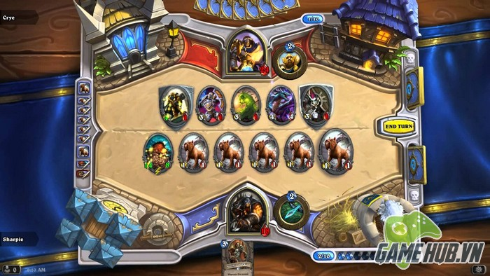 kenhgameviet-hearthstone-heroes-of-warcraft-chinh-thuc-ra-mat-phien-ban-android-1
