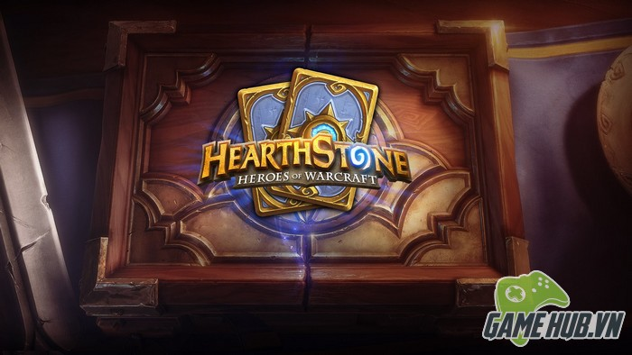 kenhgameviet-hearthstone-heroes-of-warcraft-chinh-thuc-ra-mat-phien-ban-android-4