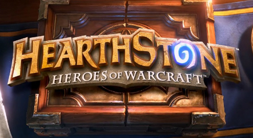 kenhgameviet-hearthstone-heroes-of-warcraft-chinh-thuc-ra-mat-phien-ban-android