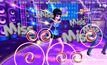 tai-game-audition-viet-hoa-cho-ios-va-android-4