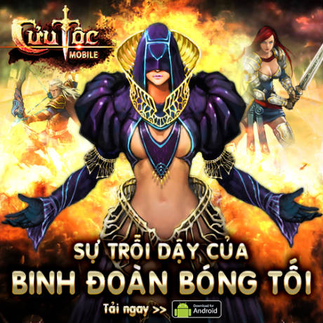 cuu-toc-game-mobile-viet-hut-game-thu-viet-2