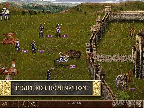 heroes-of-might-magic-iii-hd-ra-mat-lang-game-mobile-viet-3
