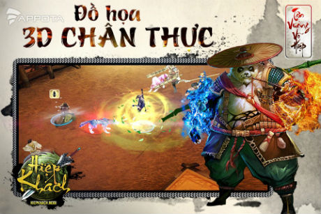nhanh-tay-nhan-giftcode-game-viet-hoa-hiep-khach-2