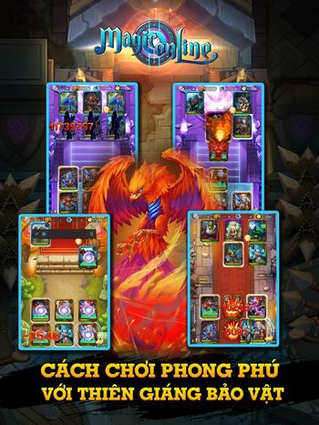 that-tuyet-voi-magic-online-danh-100-giftcode-tang-game-thu-3