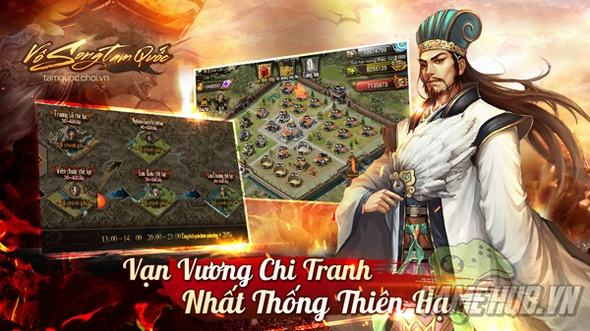 giftcode-vo-phong-tam-quoc-gift-code-tan-thu-3