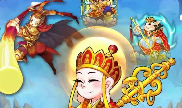 [Giftcode] Phong Thần Tây Du – Giftcode Linh Chi