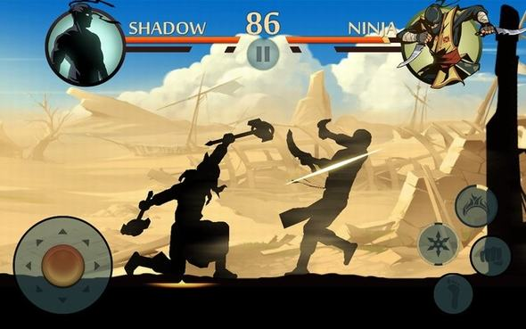 shadow-fight-2-dinh-cao-moi-cua-dong-game-doi-khang-1