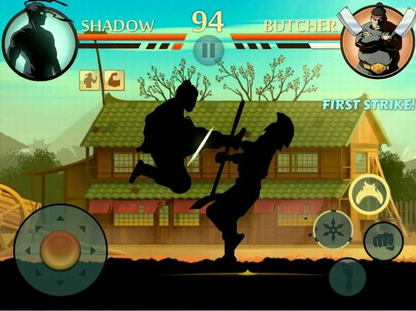 shadow-fight-2-dinh-cao-moi-cua-dong-game-doi-khang-2