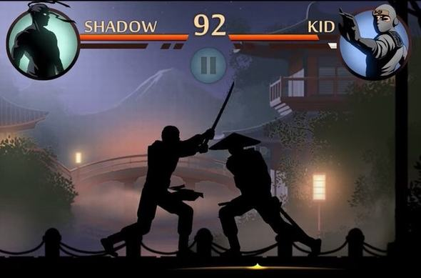 shadow-fight-2-dinh-cao-moi-cua-dong-game-doi-khang-3