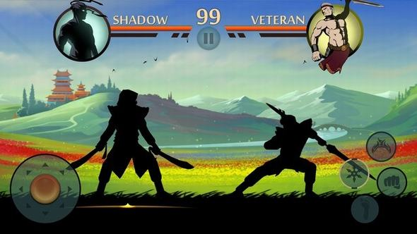 shadow-fight-2-dinh-cao-moi-cua-dong-game-doi-khang-4