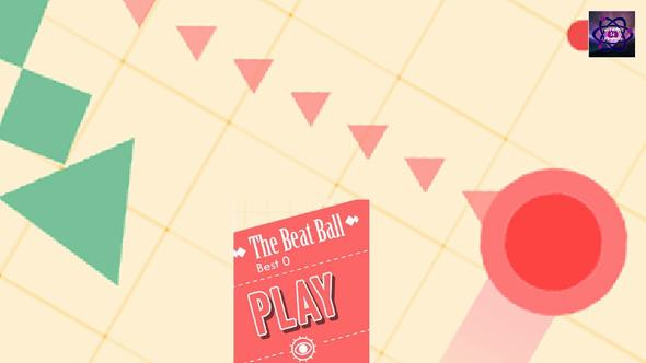 super-beat-ball-game-viet-khuay-dao-bxh-app-store-2