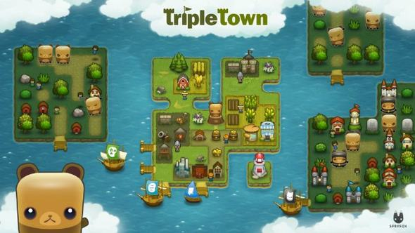 triple-town-game-giai-do-luyen-phan-xa-hay