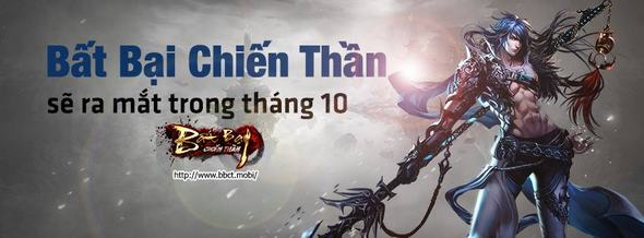 ly-do-khien-bat-bai-chien-than-hut-hon-gamer-viet-2