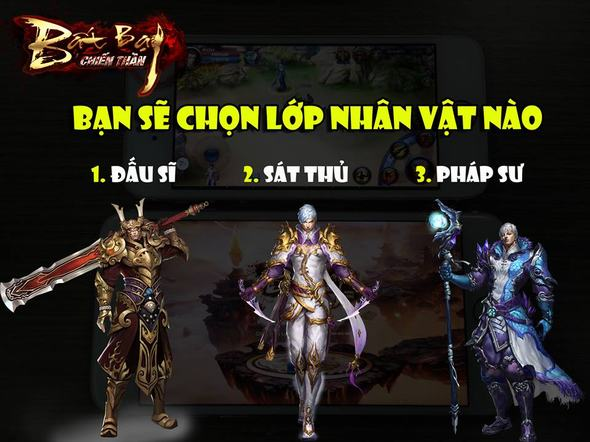 ly-do-khien-bat-bai-chien-than-hut-hon-gamer-viet-3
