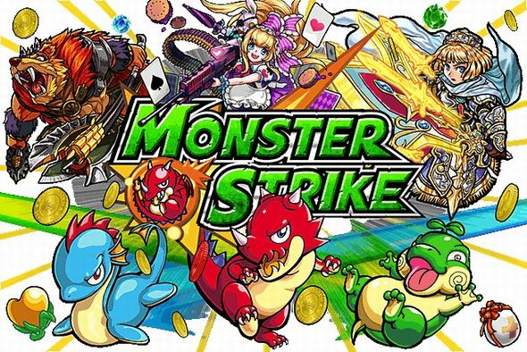 monster-strike-game-ios-hay-cho-tin-do-the-bai-1
