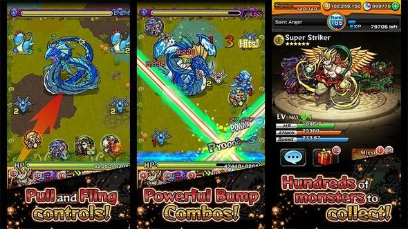 monster-strike-game-ios-hay-cho-tin-do-the-bai-2