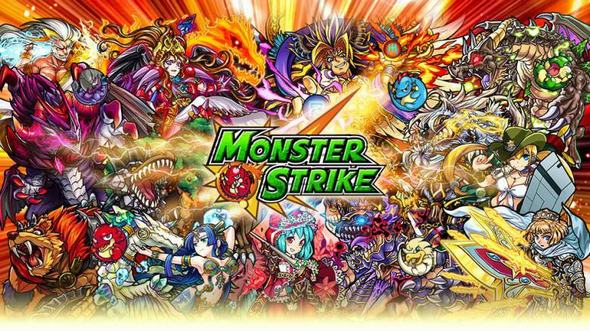 monster-strike-game-ios-hay-cho-tin-do-the-bai-3