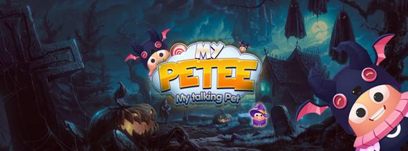 petee-my-talking-pet-game-android-viet-nuoi-thu-ao-cuc-vui-1