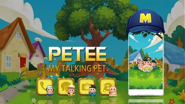 petee-my-talking-pet-game-android-viet-nuoi-thu-ao-cuc-vui-3