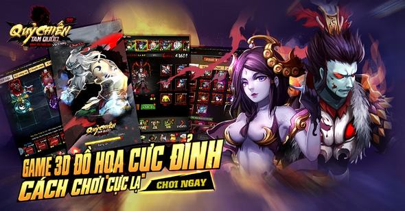 click-nhan-ngay-giftcode-tan-thu-quy-chien-tam-quoc-3