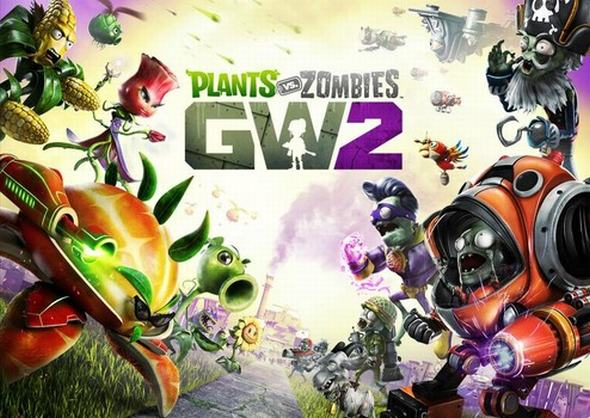 plants-vs-zombies-garden-warfaare-2-sieu-pham-game-pc-1