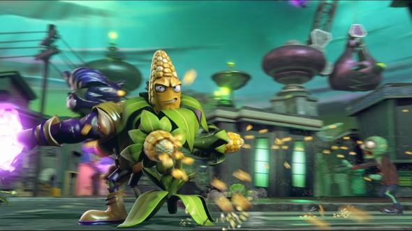plants-vs-zombies-garden-warfaare-2-sieu-pham-game-pc-3