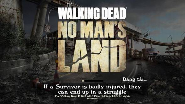 tai-the-walking-dead-no-mans-land-phien-ban-game-viet-hoa-1