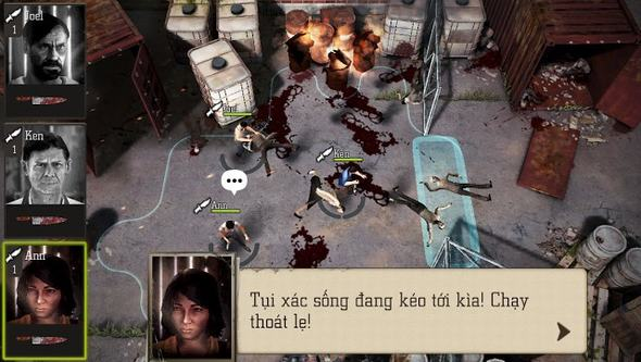 tai-the-walking-dead-no-mans-land-phien-ban-game-viet-hoa-2