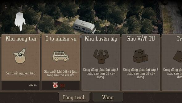 tai-the-walking-dead-no-mans-land-phien-ban-game-viet-hoa-3