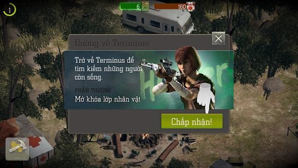 tai-the-walking-dead-no-mans-land-phien-ban-game-viet-hoa-6
