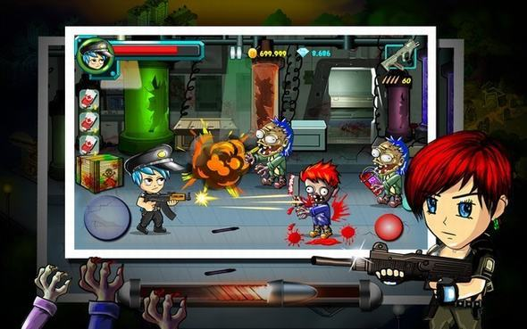 zombie-mutiny-game-zombie-viet-hay-danh-cho-android-2