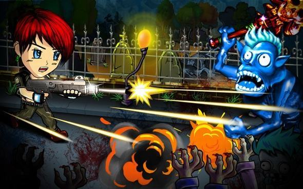 zombie-mutiny-game-zombie-viet-hay-danh-cho-android-3