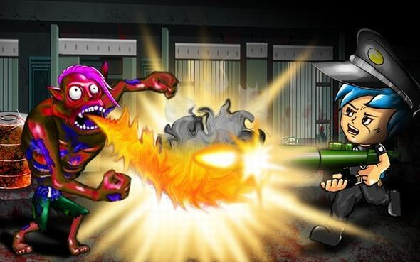 zombie-mutiny-game-zombie-viet-hay-danh-cho-android-4