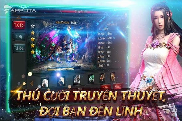 giftcode-do-sat-mobile-khung-cho-game-thu-nhanh-tay-3