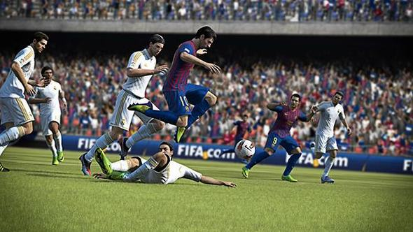 fifa-online-3-chinh-thuc-ngung-hoat-dong-tren-may-cu-1