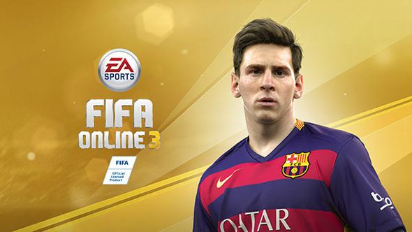 fifa-online-3-chinh-thuc-ngung-hoat-dong-tren-may-cu-3