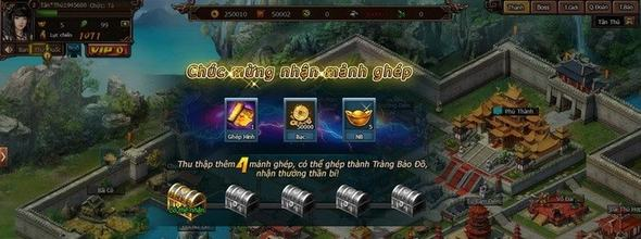 game-chien-thuat-loi-dinh-tam-quoc-tung-anh-viet-hoa-7