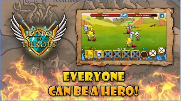 android-king-heroes-game-thu-thanh-cua-nguoi-viet-1