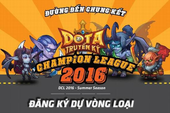 dota-truyen-ky-champion-league-2016-ham-nong-mua-1