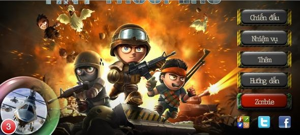 game-viet-hoa-tiny-troopers1-biet-doi-ty-hon-1