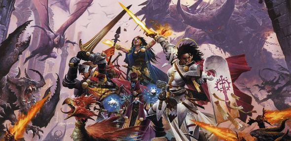 pathfinder-adventure-sieu-game-bai-ma-thuat-tren-di-dong-1