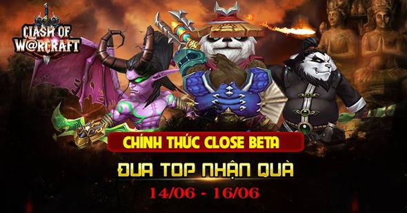 giftcode-click-nhan-ngay-code-close-beta-clash-wrcraft-2