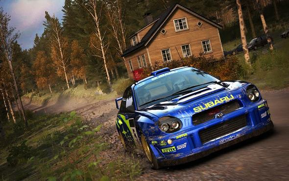 tai-mien-phi-game-dua-xe-dirt-rally-reloaded-cho-pc-1