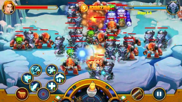 alien-shooter-game-thu-thanh-ban-sung-dich-thi-game-viet 4