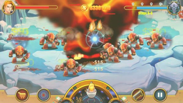 alien-shooter-game-thu-thanh-ban-sung-dich-thi-game-viet 6