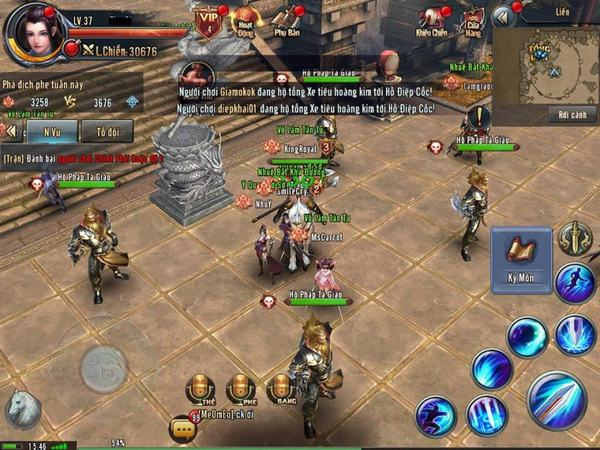 y-thien-3d-game-thu-viet-chen-chan-trong-game-moi-ra-hom-nay-1