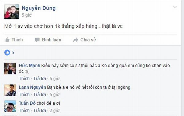 y-thien-3d-game-thu-viet-chen-chan-trong-game-moi-ra-hom-nay-3